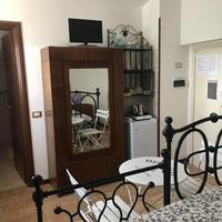 Camera Peonia