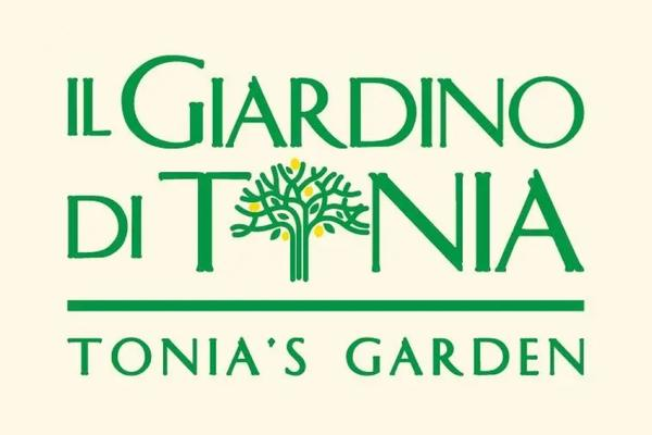 Il Giardino di Tonia