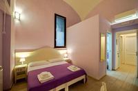 Oplontis Guest House* 3
