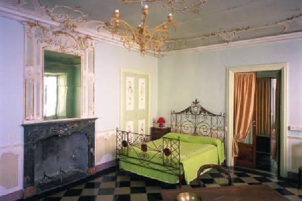 B&B Palazzo Salis