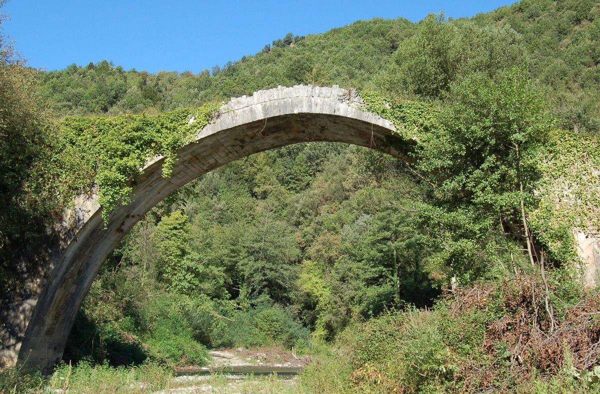 foto_struttura_wl