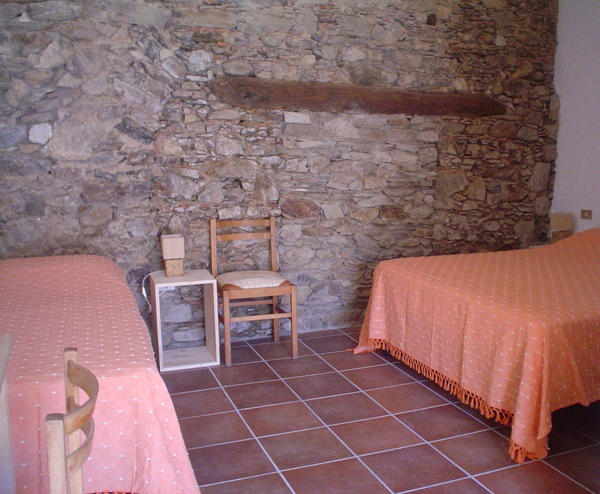Camere B&B Calabria 1