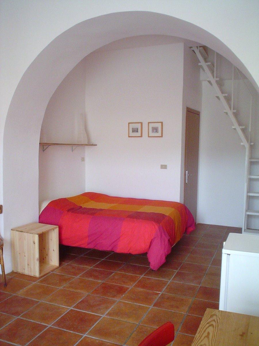 Camere B&B Calabria 2