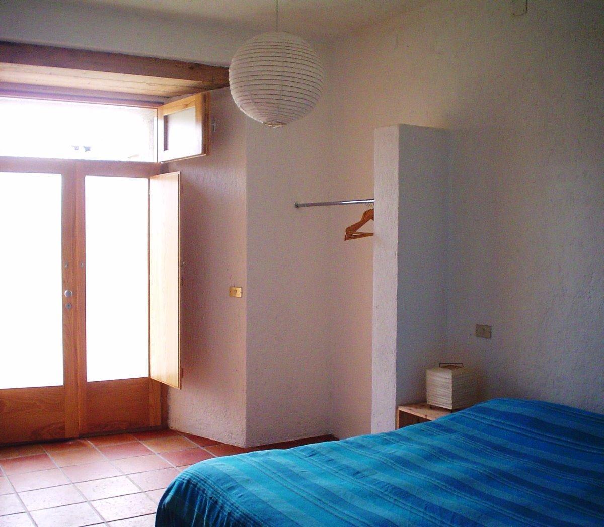 Camere B&B Calabria 3