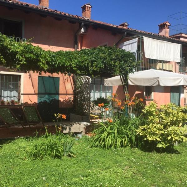 Locanda Monluè