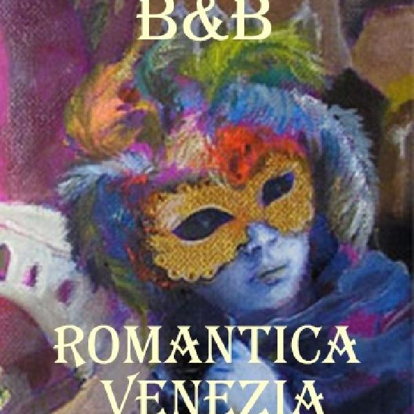 b&b romantica venezia