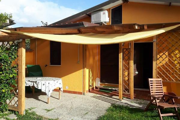 B&B Casa Gregori