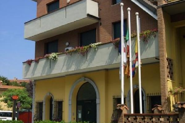 Borromeo Residenze