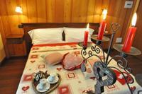 Matrimoniale Piccola