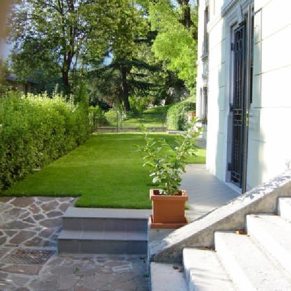 villa dordi b&b