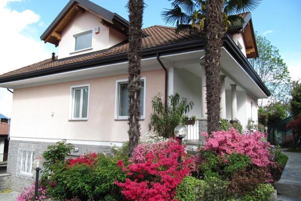 B&B Ori Villa Oriana