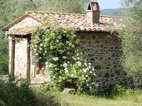 Casa Olivi, 2 pers.