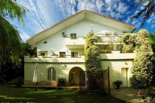 La Casa di Alba