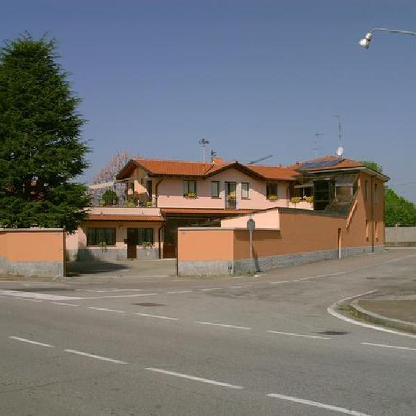 B&B Casa Chiolerio