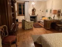 suite con 2 camere e salotto