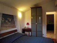 Appartamento villa nido