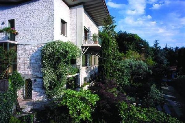 B&B Villa Tramonti