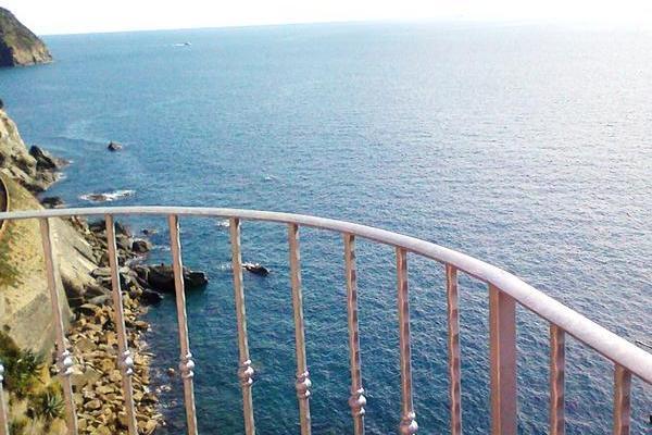 Alla Porta Rossa