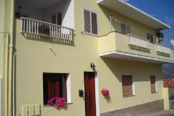 Campo Romano