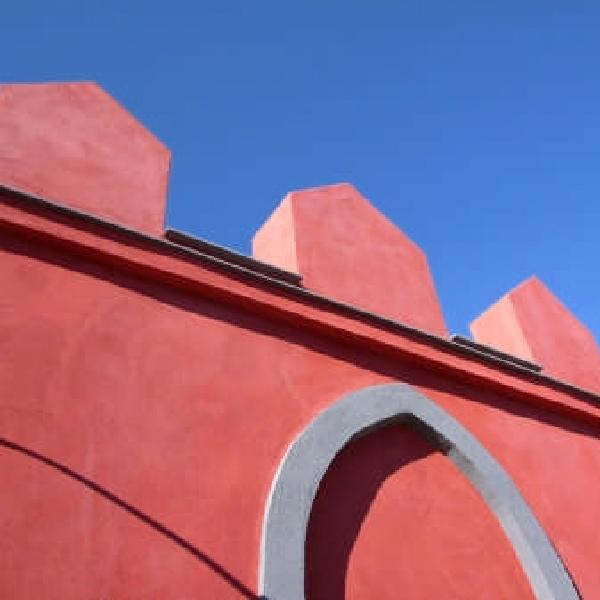 albergo la vigna