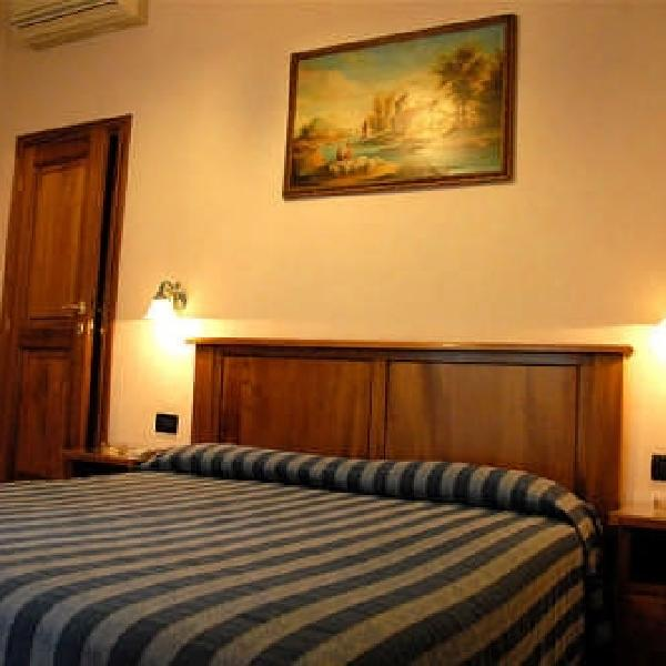 hotel margaret