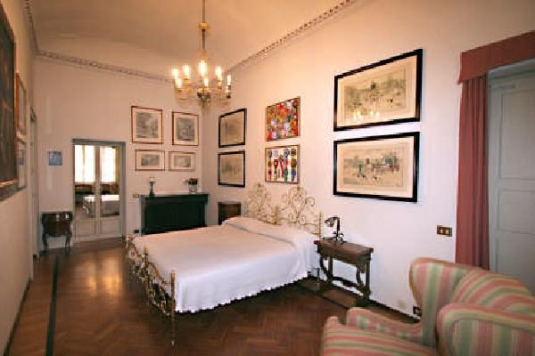 Al Palazzo