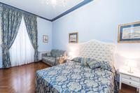 Camere Suite x 4