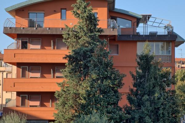 Residenza Marotta