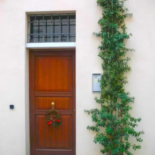 A Casa di Andrea