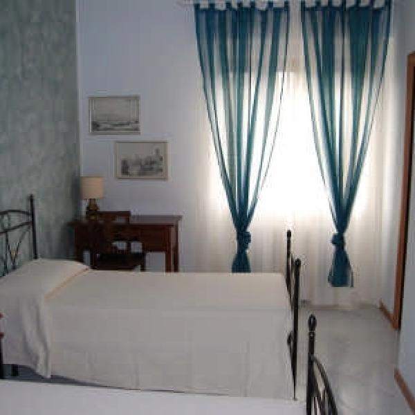 pontevecchio bed & breakfast