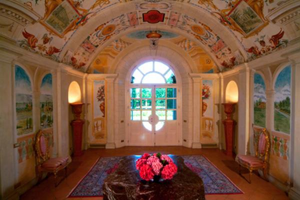 Bed & Breakfast Villa Anita