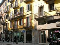 Loft MilanoinCentro