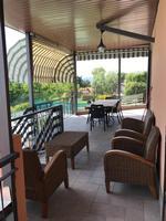 La Quercia , appartamento NIDO
