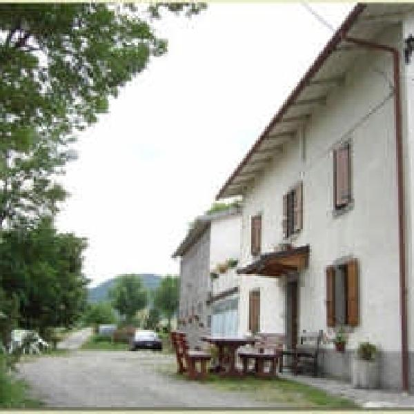 Bed & Breakfast Serenella