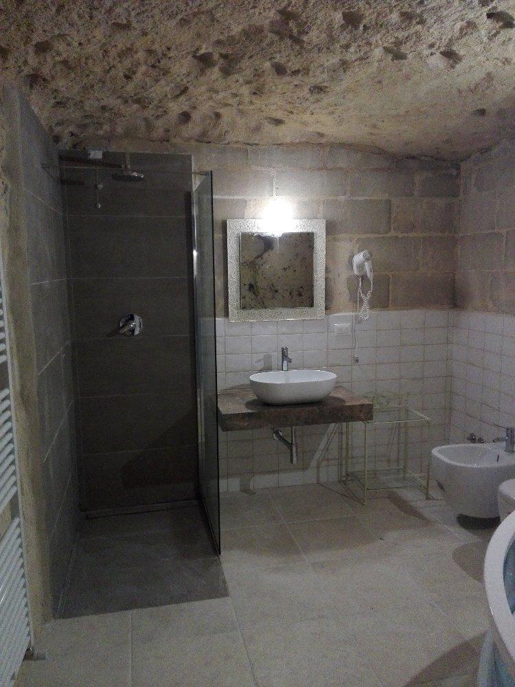 camera16878