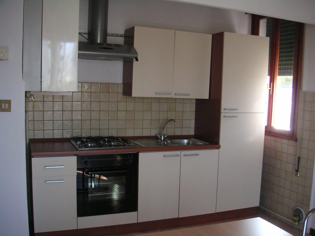 appartamento 1 4