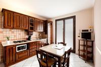 Appartamento per 1-2
