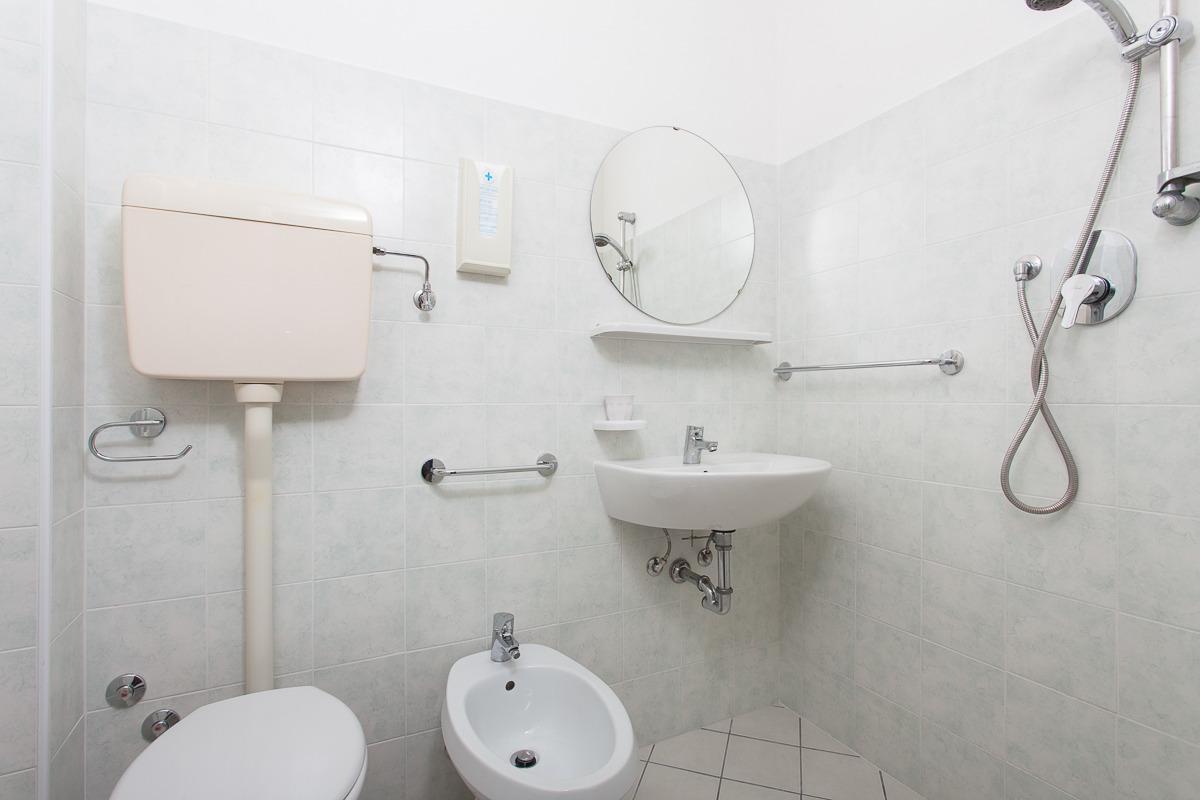 camera58409