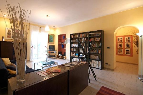 Casa Crema