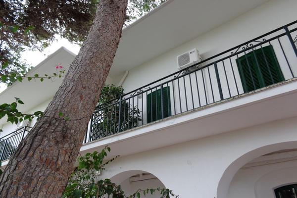 Villa Stasi