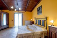 Appartamento Renoir