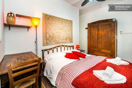 Hotel spot varazze italia da u ac hotelmix