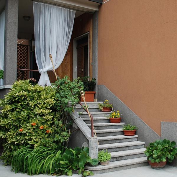 B&B D'Éco Milano