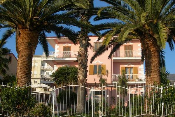 B&B Villa del Sole