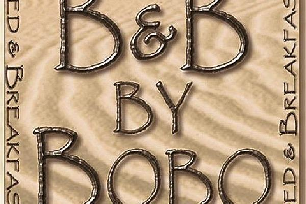 B&B By Bobo