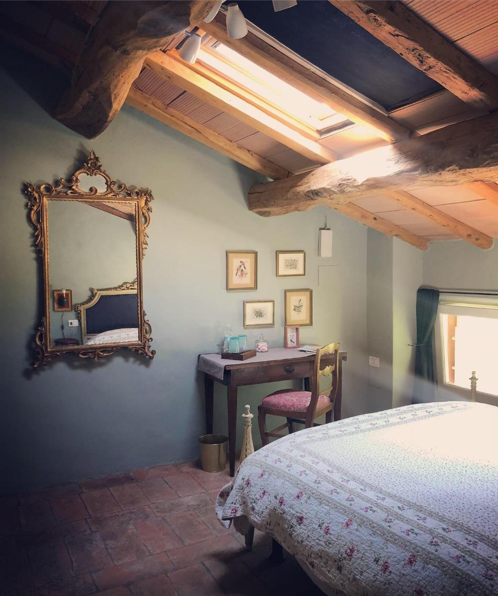 Camera delle Erbe