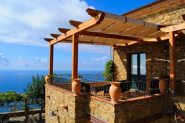 Casale Santa Rosalia