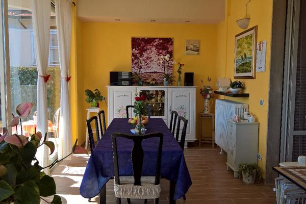 B&B San Lorentino House