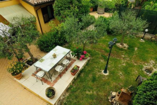 Residenza I Ricordi