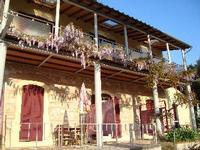 Villa Vacanze